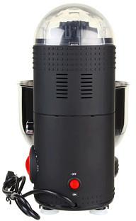 Bodum Electric Stand Mixer