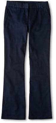 Izod EXCLUSIVE Bootcut Pants - Preschool Girls 4-6x