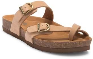 Eastland Tiogo Thong Sandal