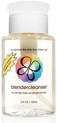 Beautyblender Beauty Blender Liquid Cleanser