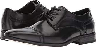 Kenneth Cole Unlisted by Men's Bryce Lace up Oxford