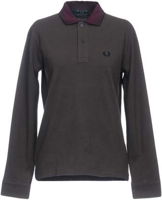 Fred Perry Polo shirts - Item 12164769