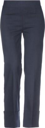 Avenue Montaigne Casual pants - Item 13325291LD