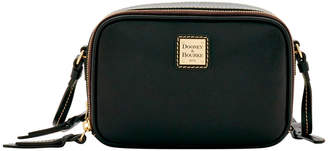 Dooney & Bourke Saffiano Sawyer