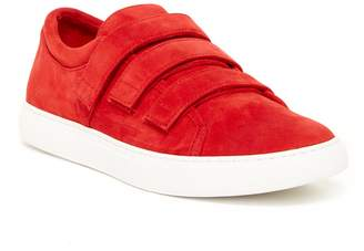 Kenneth Cole New York Kingvel Suede Sneaker