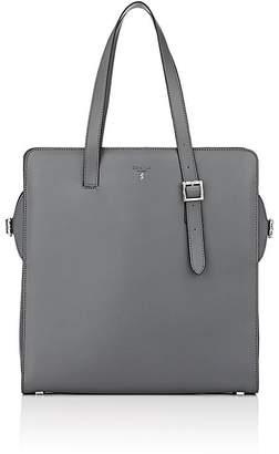 Serapian Men's Structured Tote Bag
