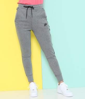 Nike (ナイキ) - ナージー 【Nike】Tech Fleece Pants SP18