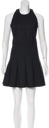 Rebecca Minkoff Sleeveless Mini Dress w/ Tags