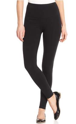 Lysse Women's Tight Ankle Leggings