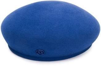 Maison Michel New Bonnie ベレー帽