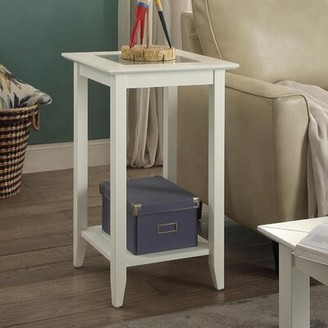 Andover Mills Moana End Table