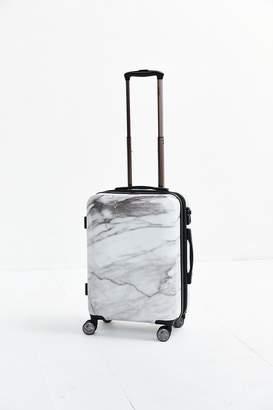 CalPak Astyll Carry-On Luggage