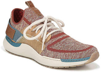 Dr. Scholl's Mvstermind Sneaker - Men's