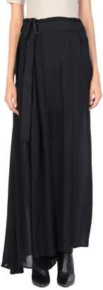 Ann Demeulemeester Long skirts