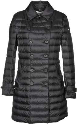 Dekker Down jackets - Item 41811442