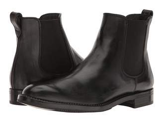 Gravati Pull-On Boot