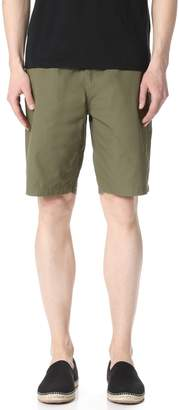 Carhartt Wip WIP Colton Clip Shorts