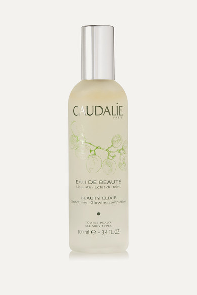Caudalie - Beauty Elixir, 100ml - one size
