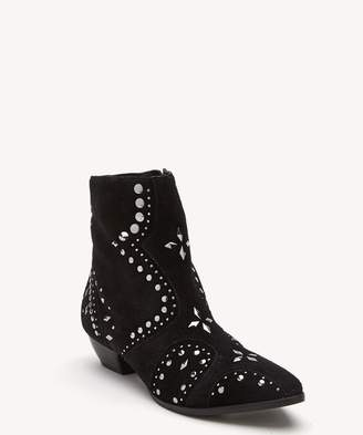 Sole Society Kirin Studded Boot