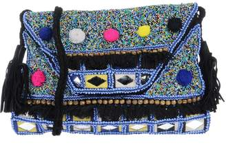 Antik Batik Cross-body bags - Item 45324863UE