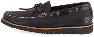 Cole Haan Men's Pinch Rugged Camp Boat Shoes