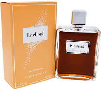 Reminiscence Women's Patchouli 6.8Oz Eau De Toilette Spray