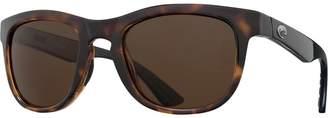 Costa Copra 580G Polarized Sunglasses