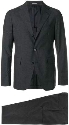 Tagliatore classic formal suit