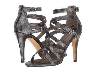 Michael Antonio Rimio Women's Dress Sandals