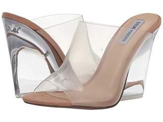 Steve Madden Evolve Heeled Sandal