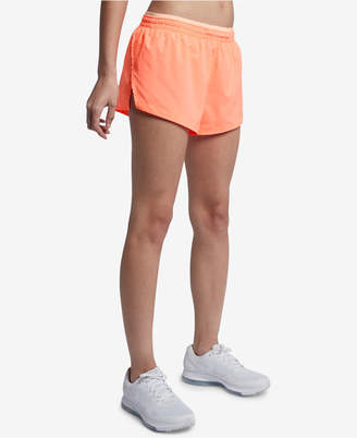 Nike Elevate Running Shorts