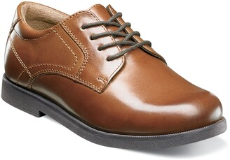 Florsheim Midtown Plain Toe Derby