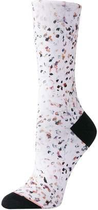 Stance Chiqueta Sock - Women's