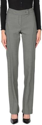 Valentino Roma Casual pants - Item 13215663FO