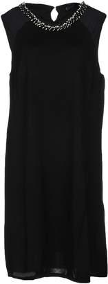 Magaschoni Knee-length dresses - Item 34845569PR