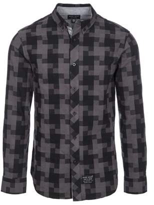 Ecko Unlimited WOVEN SHIRT