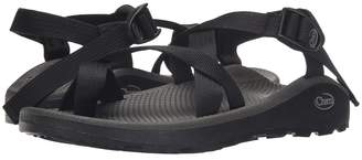 Chaco Z/Cloud 2 Men's Sandals