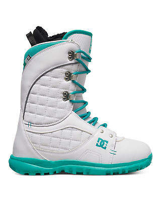 DC NEW ShoesTM Womens Karma Snowboard Boots Winter