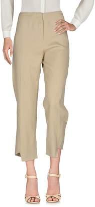Acne Studios Casual pants - Item 36931448CL