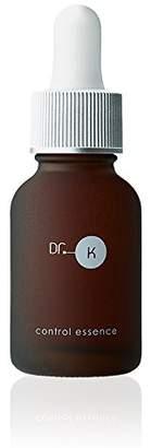 Dr. K (ドクター ケイ) - ケイコントロールエッセンス(ブースター 美容液 20ml)
