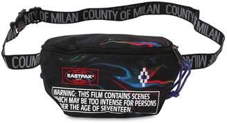 2l Eastpak Springer Techno Belt Bag