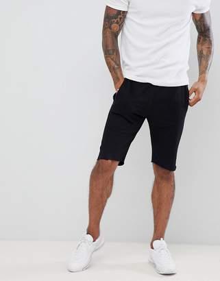 Bolongaro Trevor Jersey Shorts