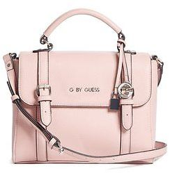 GByGUESS G By Guess Women's Watercress Crossbody $59.99 thestylecure.com