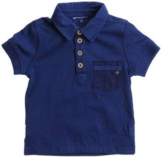 Gas Jeans Polo shirt