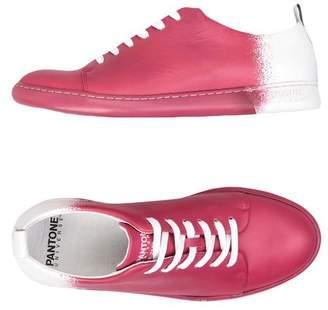 Pantone UNIVERSE FOOTWEAR Low-tops & sneakers