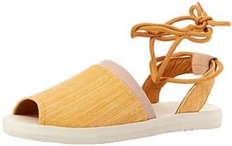 Reef Women's Daisy Sneaker