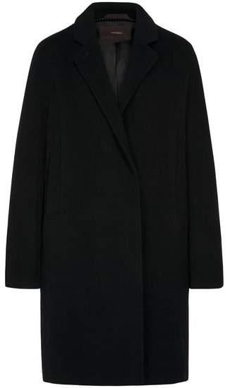 Mantel | Damen (42)