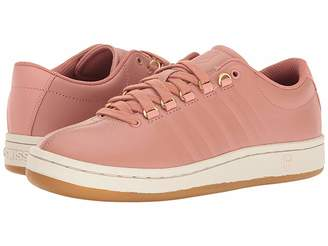 K-Swiss Classic 88 II Women's Tennis Shoes