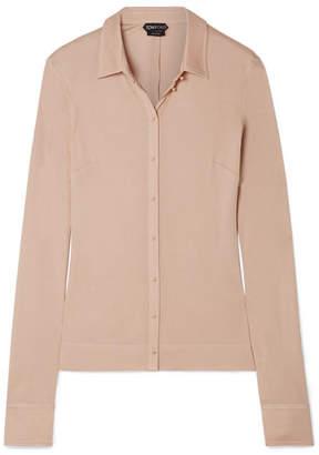 a3d722d770 Tom Ford Beige Women s Clothes - ShopStyle