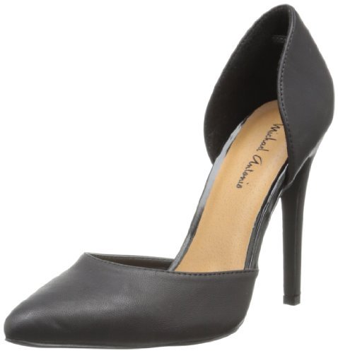 Michael Antonio Women's Lander Dress Pump